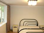 сдаются  комнаты в Дивноморске